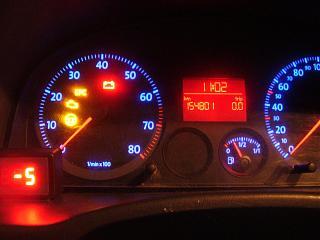 Самодельный датчик температуры двигателя (фотоотчет).-p6200018.jpg