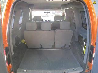 Переделка грузовика в пассажира-13.jpg