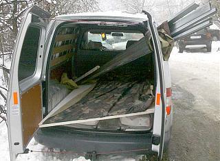 А что еще можно перевезти на Caddy ?-img_20121206_133117.jpg