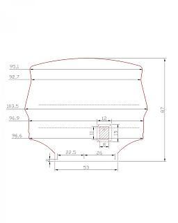 Защита двигателя-1-model.jpg