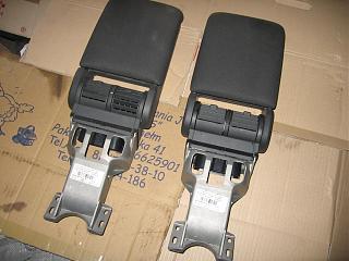 Подлокотник, дешево и не портит интерьер-img_0413.jpg