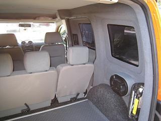 Переделка грузовика в пассажира-14.jpg