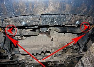 Защита двигателя-img_9797-.jpg
