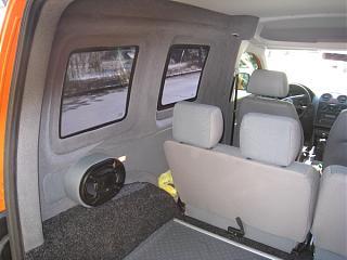 Переделка грузовика в пассажира-15.jpg