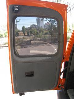 Переделка грузовика в пассажира-16.jpg