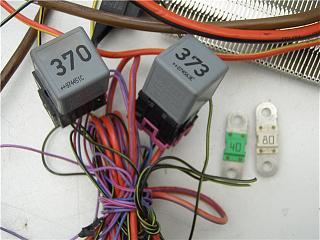 Предпусковые обогреватели/отопители/фены (НЕ Вебасто!)-18074f60e44d.jpg