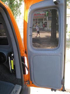 Переделка грузовика в пассажира-17.jpg