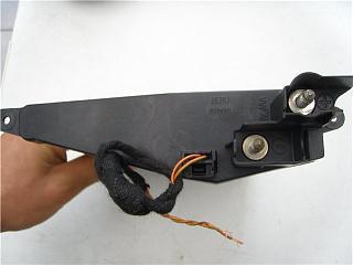 Предпусковые обогреватели/отопители/фены-be33cc6514ad.jpg