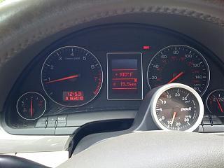 Самодельный датчик температуры двигателя (фотоотчет).-009.jpg