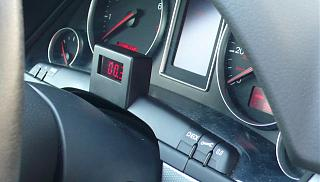 Самодельный датчик температуры двигателя (фотоотчет).-6160gauge-2.jpg