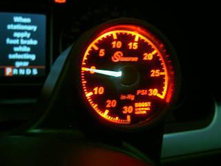 Самодельный датчик температуры двигателя (фотоотчет).-6959_10151290697944653_896130775_n.jpg