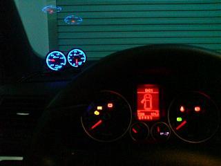 Самодельный датчик температуры двигателя (фотоотчет).-270050_10151290723904653_1689567488_n.jpg