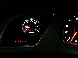 Самодельный датчик температуры двигателя (фотоотчет).-391883_10151289678219653_549272580_n.jpg