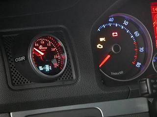 Самодельный датчик температуры двигателя (фотоотчет).-486194_10151290707354653_1941765948_n.jpg