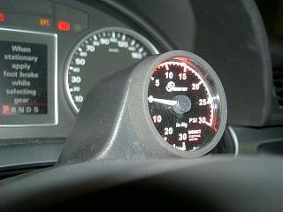 Самодельный датчик температуры двигателя (фотоотчет).-530533_10151290701419653_1554223476_n.jpg