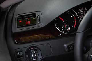 Самодельный датчик температуры двигателя (фотоотчет).-cc-2.jpg
