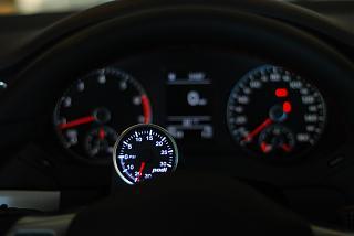 Самодельный датчик температуры двигателя (фотоотчет).-dsc7960.jpg