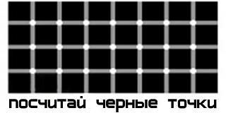 Приколы из интернета-nsicaadc0cq.jpg
