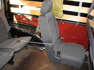 Переделка грузовика в пассажира-avto-005.jpg