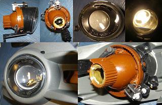 Установка, разборка, демонтаж противотуманок-p1018005.jpg