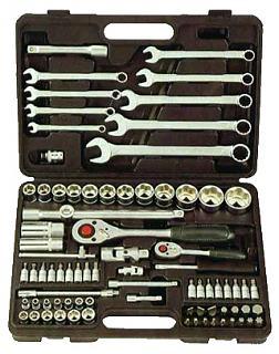 Набор инструментов.-3_38.jpg