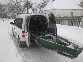 А что еще можно перевезти на Caddy ?-091220121074.jpg