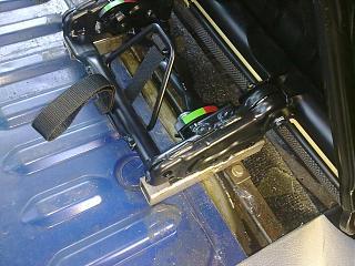 Переделка грузовика в пассажира-01012013692.jpg