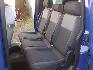 Переделка грузовика в пассажира-01012013697.jpg