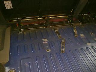 Переделка грузовика в пассажира-05012013706.jpg