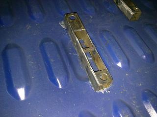Переделка грузовика в пассажира-05012013708.jpg