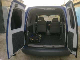 Переделка грузовика в пассажира-0267.jpg