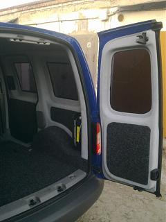 Переделка грузовика в пассажира-0269.jpg