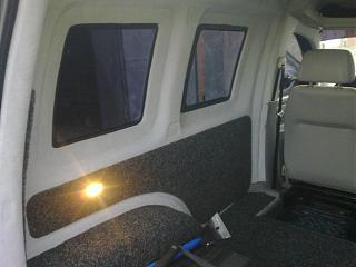 Переделка грузовика в пассажира-0271.jpg