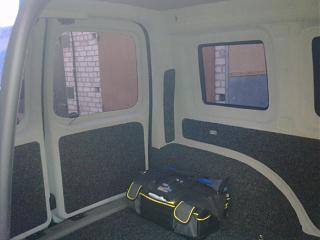 Переделка грузовика в пассажира-0272.jpg