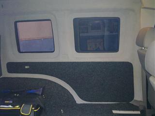 Переделка грузовика в пассажира-0273.jpg