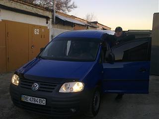 Переделка грузовика в пассажира-0274.jpg