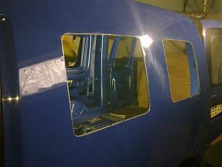 Переделка грузовика в пассажира-0786.jpg