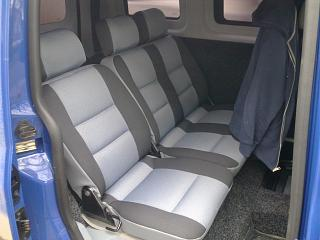 Переделка грузовика в пассажира-0807.jpg