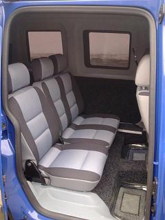 Переделка грузовика в пассажира-0808.jpg