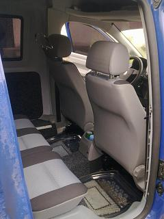 Переделка грузовика в пассажира-0811.jpg