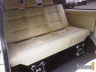 Переделка грузовика в пассажира-photos0-800x600.jpg