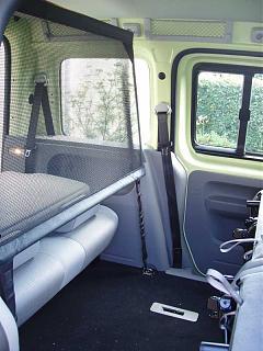 Подскажите по полке багажного отделения-p9150003.jpg