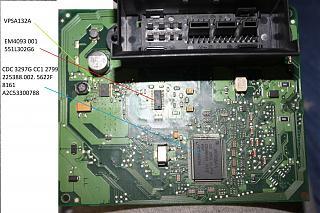 Приборная панель-mikroshemmy-1.jpg