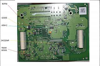 Приборная панель-mikroshemmy-2.jpg
