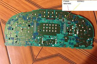 Приборная панель-mikroshemmy-3.jpg