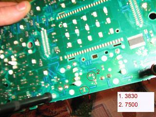 Приборная панель-img_5945.jpg