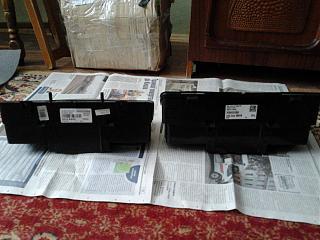Приборная панель-2013-01-12-12.59.00.jpg