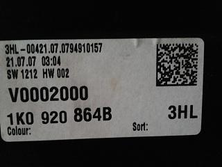 Приборная панель-2013-01-12-12.59.32.jpg