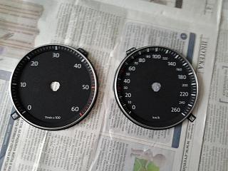 Приборная панель-2013-01-12-13.13.04.jpg