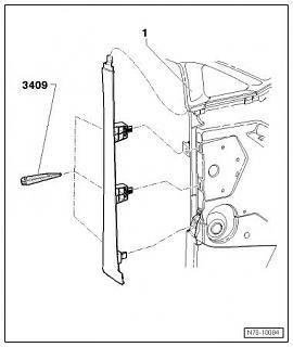 Как снять торпеду-n70-10084.jpg
